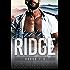 Steele Ridge Box Set 1 (Books 1-4)