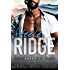 Steele Ridge Box Set 1 (Books 1-4)
