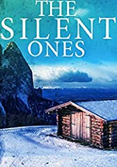 One morning. One note. Three abductions.Ten years ago, former Seattle Police Detective Chase Grant assisted on a homicide case that led to the capture and imprisonment of one of the country's deadliest serial killers. But even behind bars Den...