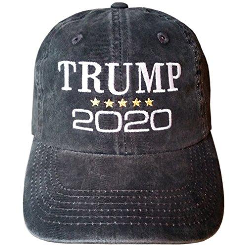 Amazon.com  TRUMP 2020 HAT  Trump2020 CAP Make America Great Again  MAGA   DTS  AmericaFirst  Clothing 6ff4c868089c