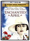Buy Enchanted April