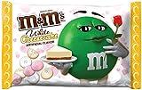 M & M's White Cheesecake - 2 Pack