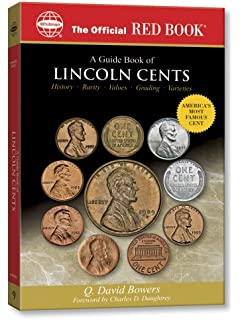 OFFICIAL RED BOOK OF WASHINGTON AND STATE QUARTERS