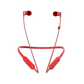 iBaste DACOM L06 Auricular Bluetooth Deportes Mini Auricular Inalámbricos Estéreo Manos Libres Llamadas Auriculares con Micrófono para Smartphone: ...