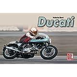 Ducati (Geschenkbücher)