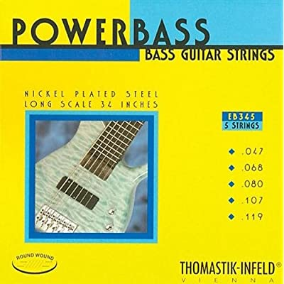 thomastik-infeld-eb345-bass-guitar