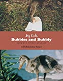 My Kids Bubbles and Bubbly: Duck as a third language