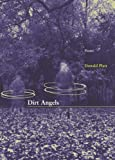 Dirt Angels (Green Rose Prize)