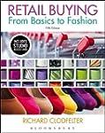 Retail Buying: Bundle Book + Studio A...