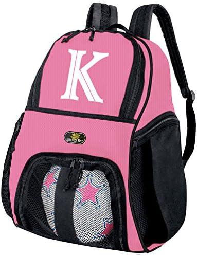 サッカーバックパック カスタマイズサッカーバッグまたはバレーボールバッグ