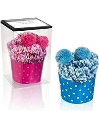 Women's Fuzzy Warm Thick Microfiber Slipper Socks   Cute Cozy & Colorful   Gift