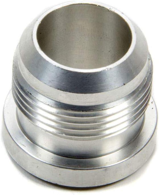 16AN Male Aluminum Weld-In Fitting Meziere WF16MA