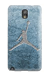 Elliot D. Stewart's Shop sports nba basketball jordan NBA Sports & Colleges colorful Note 3 cases OJ27SWIPXHGES834