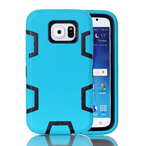 Firefish Shock Absorption Defender Silicone Samsung