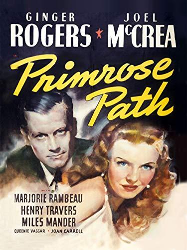 Primrose Path ()