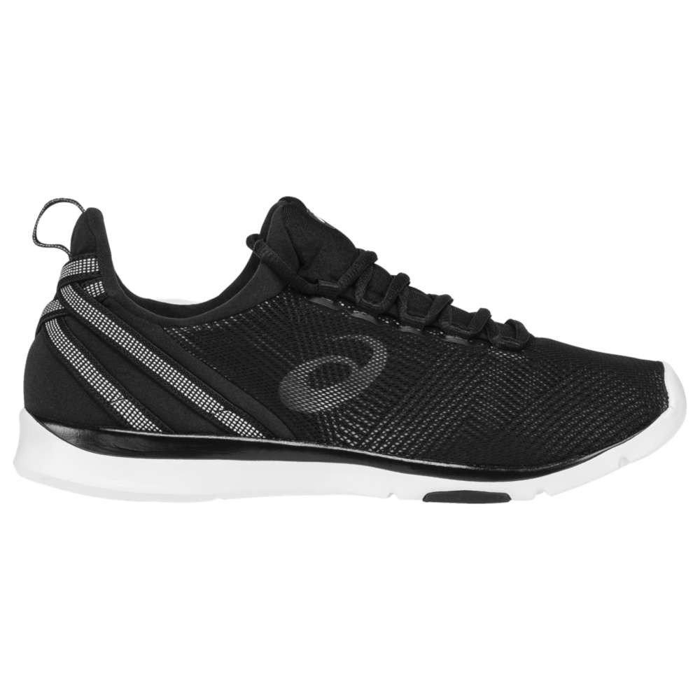 (アシックス) ASICS (アシックス) レディース フィットネストレーニング シューズ靴 [並行輸入品] GEL-Fit Sana シューズ靴 3 [並行輸入品] B077ZYGGQK, 弘前市:904e020c --- rdtrivselbridge.se