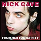 From Her To Eternity (2009 Remastered Version) [Explicit]