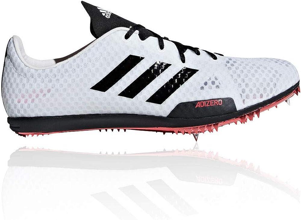 adidas Adizero Ambition 4 W, Zapatillas de Atletismo para Mujer