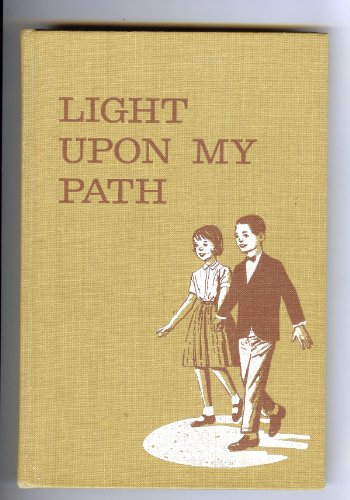 The Light Upon My Path in US - 6