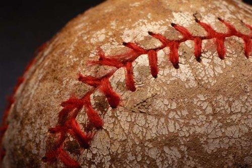 Junkie Baseball (The Baseball Junkie)