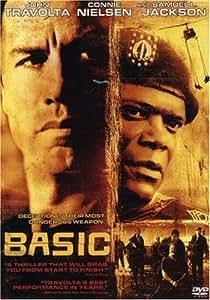 Basic (Bilingual)