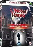 L'hôtel hantél 1