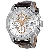 Hamilton American Classic Men's Watch (H40616555)