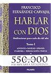 https://libros.plus/hablar-con-dios-obra-completa-cartone/