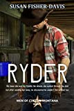 Ryder Men of Clifton, Montana Book 5