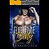 Ride Me Dirty: A Cowboy Romance