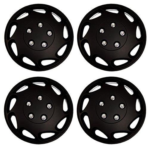 mazda tribute wheel cap - 8