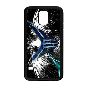 Samsung Galaxy S5 Phone Case for Classic theme Monster Energy pattern design GCTMSEY893172