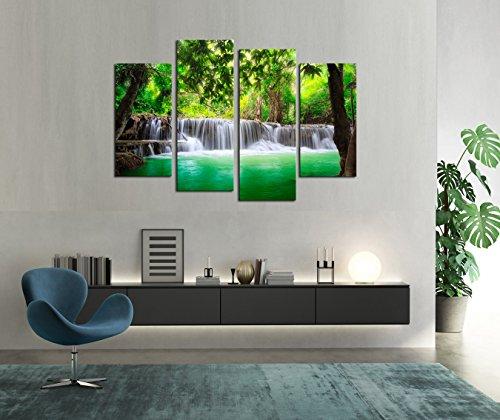 Iv Framed Art - 2