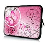 """10"""" 10.1"""" inch Designed Waterproof Anti-shock Case Laptop Notebook Netbook Tablet PC Carrying Sleeve Bag Skin Cover Pouch For Acer Aspire One D150 D255E D257 521 522 532G 532H 533 Iconia Tab W500 A701 A700 A511 A510 W510 W700 A700 A510 A200 A500 A3 W510 Tab A210, Aspire Switch 10, H10-A53#02"""