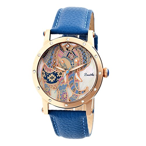 bertha-womens-betsy-mother-of-pearl-blue-stainless-steel-watch