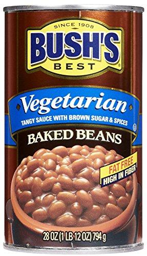 bushs-vegetarian-baked-beans-28-oz