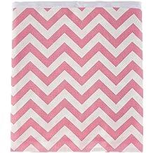 Glenna Jean Crib Skirt Swizzle Dust Ruffle for Baby Nursery Crib