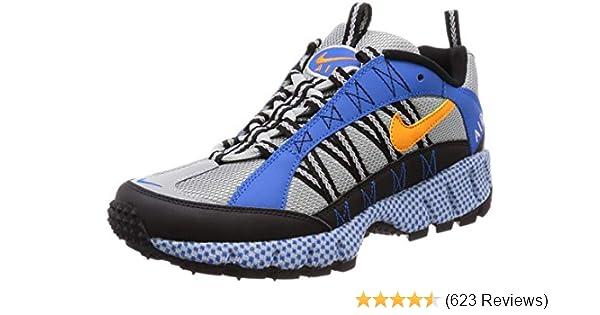 huge discount b0846 c370e Nike Men s Air Max 90 Essential Low-Top Sneakers