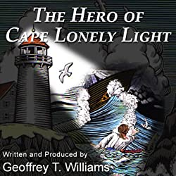 The Hero of Cape Lonely Light