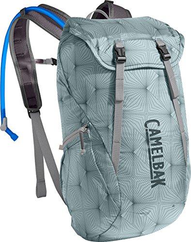 CamelBak Arete Hydration Pack 50oz product image