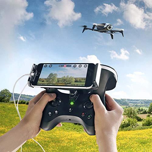 SHOPUS | Parrot Bebop 2 FPV Drone Kit with Parrot