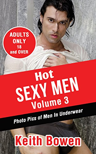Free pictures of sexy men