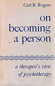on becoming a person carl rogers free download