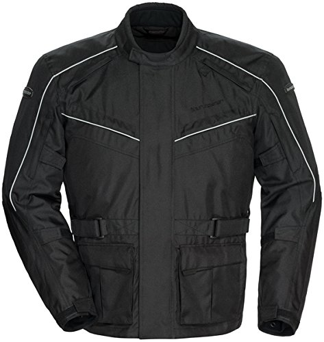 Motorcycle Helmets Jackets And Gloves - 5