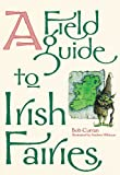 img - for A Field Guide to Irish Fairies book / textbook / text book