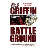 Battleground: 4 (The Corps series)