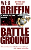 Battleground: 4 (The Corps series)
