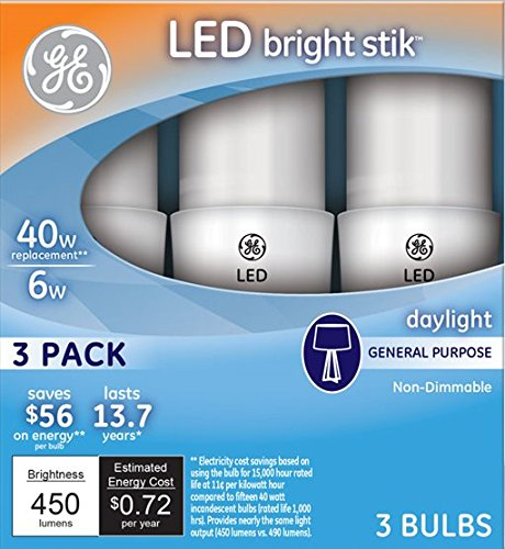 GE-Lighting-LED-Bright-Stik