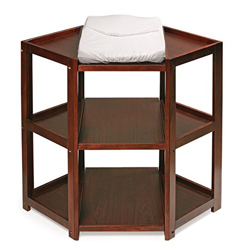 Compare Price To Corner Changing Table Dreamboracay Com