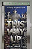 This Way Up, Tzipporah Heller, 1583304169